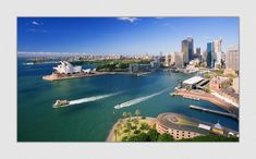 Tourism in Australia: Sydney as the Best City in the World Park Shin Hye, Of Wallpaper, Nature Wallpaper, Rhapsody Of The Seas, Australia Tourism, Sydney City, Nature Hd, Queen Victoria, Best Cities
