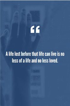 A life lost before that life can live is no less of a life and no less loved. #miscarriagequotes #griefquotes Mom Quotes, Best Quotes, Miscarriage Quotes, Inspirational Quotes For Moms, Grieving Mother, Quotes About Motherhood, The Funny, Encouragement, Parenting
