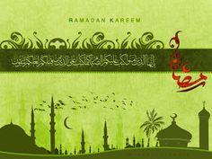 الله  AŞK-Iالله HU•●♥-♥●•٠ الله