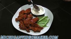 Amazing DIY Oven Baked Chicken Wings Recipe #dinner #lunch #RecipeOfTheDay #Recipes Check more at https://epicchickenrecipes.com/oven-baked-chicken/diy-oven-baked-chicken-wings-recipe-dinner-lunch-recipeoftheday-recipes/