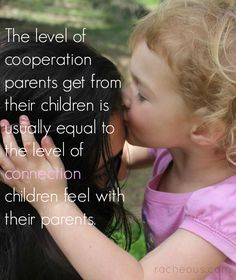 Parenting Classes, Parenting Advice, Kids And Parenting, Parenting Styles, Foster Parenting, Attachment Parenting Quotes, Parenting Humor, Parenting Websites, Gentle Parenting Quotes