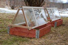 My garden Sandbox, Outdoor Furniture, Outdoor Decor, Gardening, Home Decor, Homemade Home Decor, Garten, Lawn And Garden, Decoration Home