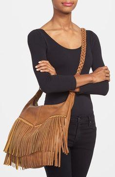 fringed crossbody hobo bag http://rstyle.me/n/pew59r9te