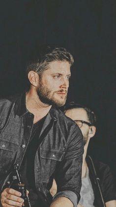 𝐈𝐌𝐀𝐆𝐈𝐍𝐄𝐒, supernatural - seven Winchester Supernatural, Winchester Boys, Winchester Brothers, Supernatural Fandom, Castiel, Series Canceladas, Series Movies, Matt Cohen, Misha Collins