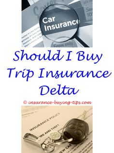 Geico Life Insurance Quote Car Insurance Quotes Online  International Health Insurance .