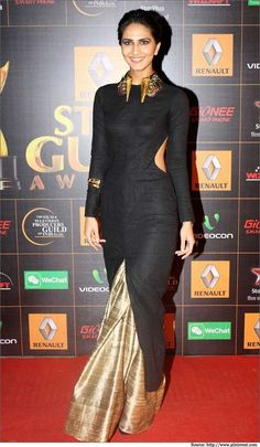Vaani Kapoor - Latest News, Images, Biography, Wallpapers, Photos