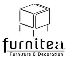 Logo Furnitea