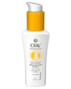 13 Best Moisturizers with SPF - Cheap Sunscreens for Your Face