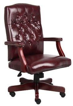 Pleasing 27 Best Vintage Office Chair Images Chair Vintage Office Alphanode Cool Chair Designs And Ideas Alphanodeonline