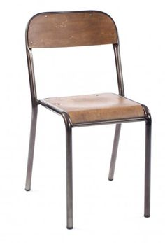 http://www.cultfurniture.com/furniture-c10/chairs-c3/dining-chairs-c24#:page2