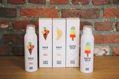 Zonnecrèmes van Linea Mammababy in Het Land Van Ooit  #lineamammababy #hetlandvanooit