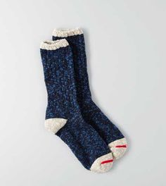 AEO Boot Socks - Buy One Get One 50% Off