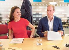 Harry is closer to William 'than anyone on earth' and Kate doesn't resent his presence