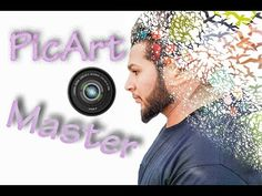 15 Best PicArt Master images in 2019