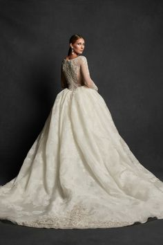 Fall 2016 | Greer | Isabelle Armstrong NY