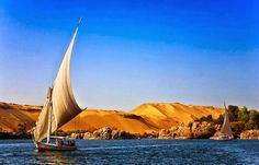 Aswan City Tours From Marsa Alam.