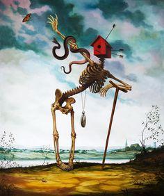 surrealisme - Google zoeken