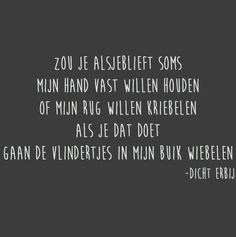 22-Gedicht-Vlindertjes.jpg 566×569 pixels