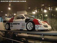 「Quattro Sport RS 002」の画像検索結果