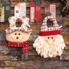 2 Felt Christmas, Christmas Eve, Christmas Crafts, Xmas, Christmas Ornaments, Christmas Tree Decorations, Holiday Decor, Cute Snowman, Cute Dolls