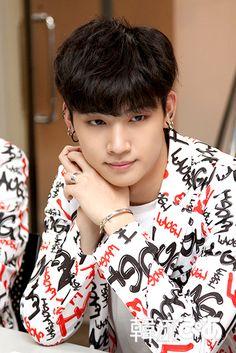 Im Jae Bum | JB | GOT7