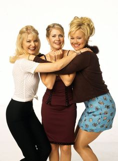 Consider, what Sabrina teenage witch