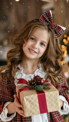 Tartan Christmas, Christmas Couple, Cute Toddlers, Cute Kids, Samantha Pics, Best Friend Photography, Cute Baby Pictures, Art Pictures, Christmas Photography