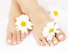 Top 10 Foot Care Products Foot care products are essential for preventing and maintaining proper foot health. LuxenMart is listed its most effective foot care products so that your feet are always taken care of. Home Teeth Whitening Kit, Natural Teeth Whitening, Bunion Pads, Orchid Nails, Bunion Relief, Foot Odor, Dental Surgery, Heel Pain, Manicure And Pedicure