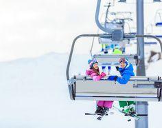 Ιταλία: Value for money ski resorts