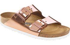 bd76b563a6d7 Gina Mama s I Love Birkenstocks Birkenstock Arizona Fake Birkenstocks  Counterfeit Birkenstocks Knock Off Birkenstocks Metallic Shoes