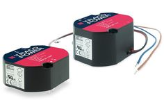 TMW Series is a fully encapsulated AC/DC power supplies series with a wide operating temperature range from -20°C to +80°C and waterproof IP68 housings. This Series is designed for medical, household, and industrial applications. Power Electronics, Household, Industrial, Medical, Ac Dc, Range, Design, Cookers