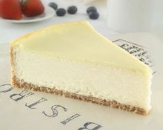 This Keto Cheesecake is quick and easy. Cheesecake can … – Keto recipes – Keto Cheesecake Au Café, French Cheesecake, Low Carb Cheesecake Recipe, Sandwich Catering, Sweet Street Desserts, Bagel Factory, Sugar Free Strawberry Jam, Cakes By Stephanie, Keto Cheesecake