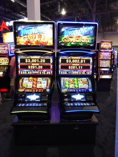 play empire city casino online