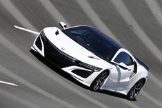 8 best honda nsx images acura nsx honda cars dream cars rh pinterest co uk