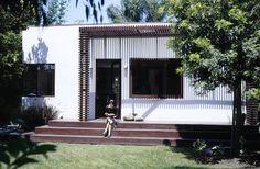 Doug Aiken's Studio by Studio MAI