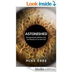 Free Ebooks: Astonished, Getting Back Up When Life Knocks You Down, Mason Jar Meals, and more