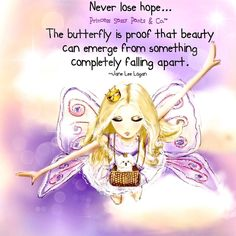"""853 Likes, 12 Comments - Princess Sassy Pants & Co.™ (@princesssassypantsandco) on Instagram: """"Go to www.princesssassy.com to get the Princess in your email. #shine #butterfly #prayer…"""""""