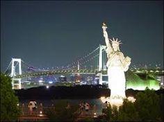 Somos el mejor grupo de profesionales en el Estado de Nueva York, lideres en turismo, nuestra experiencia es única y nos ubica en el primer lugar. Real Tours NYC, los hará sentir como en su propia casa, con respeto, cordialidad y diligencia.