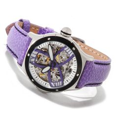 So Tick the New Trends in Watches