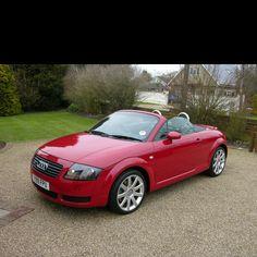 Best Audi TT Mk Images On Pinterest Mk German Girls And - Audi tt roadster car cover
