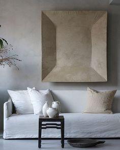 Work by Leonardo Vandal on display at Perspective Studio