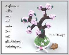 https://www.crazypatterns.net/de/items/17581/kirschbaum-haekelanleitung