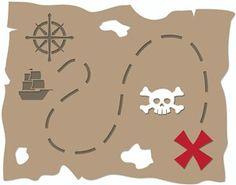 Piratas7