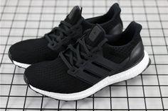 a71c4692f Adidas Ultra Boost Basf 4.0 BB6166 - Adidas