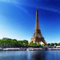 Se loger à Paris pendant les vacances : réserver une Location Saisonnière à Paris dès 2 nuits, Appartement Saisonnier 1000et1Paris tout équipé jusqu'a -70%