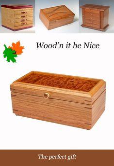 Small custom made keepsake box of domestic hardwoods and imported veneers. 5th Wedding Anniversary, Art Fair, Keepsake Boxes, Hardwood, Decorative Boxes, Basket, Gifts, Shopping, Home Decor