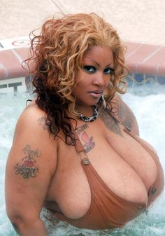 Silicone sunday bigtittytube just super huge