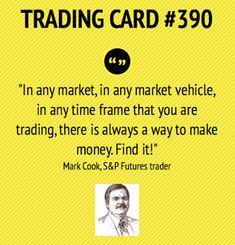 The idea of trading Forex is pretty daunting for some. Trading Quotes, Intraday Trading, Forex Trading, Trading Cards, Millionaire Lifestyle, Stock Market For Beginners, Stock Trading Strategies, Stock Market Quotes, Entrepreneur