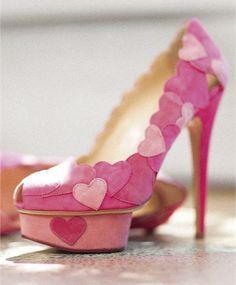 Mary Kay Colombia  Zapatos Corazón    #MomentoExtrardinario  #MaryKay #MaryKayColombia #CleverMaryKay