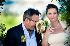 #wedding #hochzeit #portrait